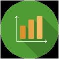 Documentation and Evaluation