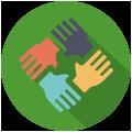 Multi-sectoral Community Partnerships
