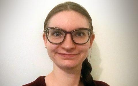 Photo of Nikki Bradley