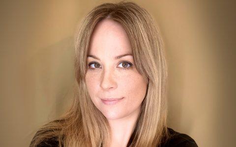 Photo of ValerieThompson
